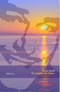 Roser Amills, El ecuador de Ulises